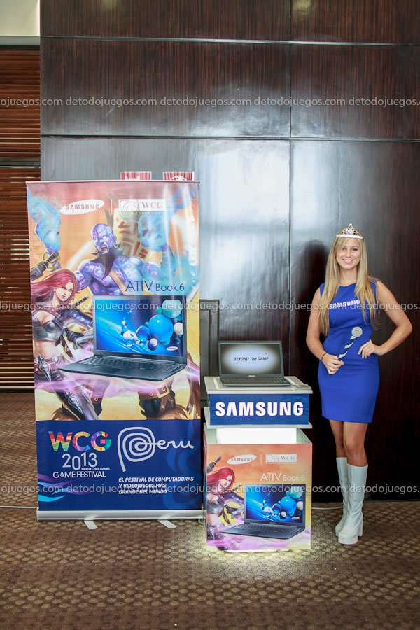 evento-world-cyber-games-2013-peru-2797