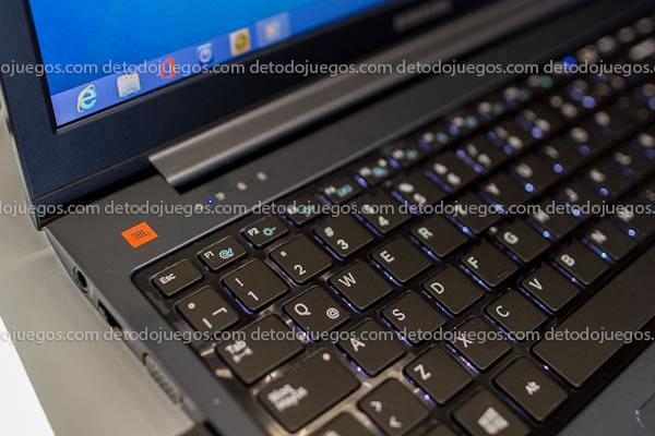 evento-world-cyber-games-2013-peru-2877