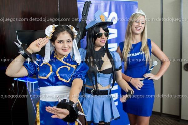 evento-world-cyber-games-2013-peru-2890