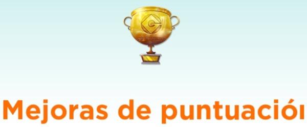 minion-rush-codigo-desbloquear-regalo-premio-05