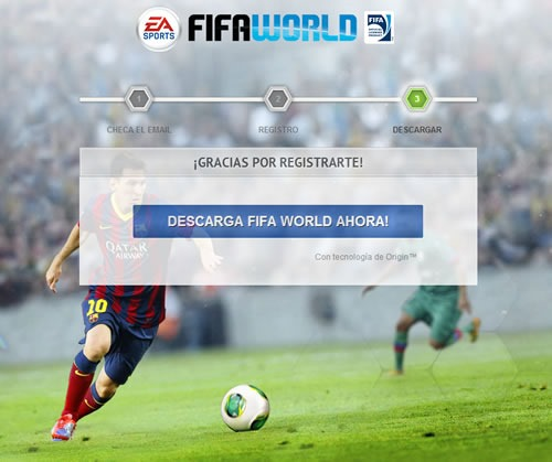descarga fifa world