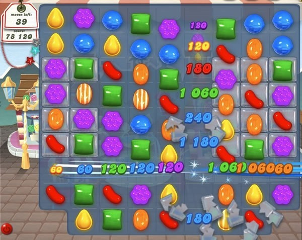 los-20-mejores-juegos-de-facebook-candy-crush-saga