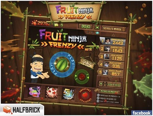 los-20-mejores-juegos-de-facebook-fruit-ninja-frenzy