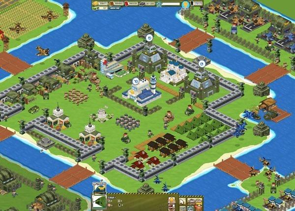 los-20-mejores-juegos-de-facebook-social-wars