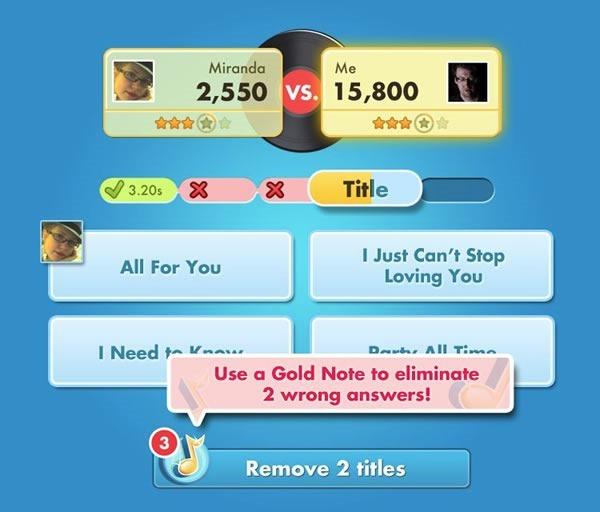 los-20-mejores-juegos-de-facebook-song-pop