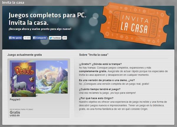 Colección Juegos XXX 18 PC Descargar Gratis