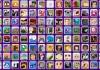 10 mejores webs de juegos online gratis