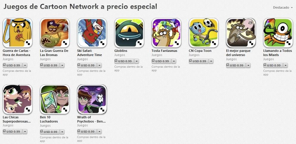 Juegos De Dragons De Cartoon Network Juegos De Jl Animals | Apps Directories