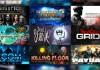 10 juegos gratis steam fin de semana 16 oct 2014