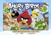 angry birds juega gratis ahora desde tu computadora