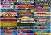 internet arcade juegos gratis online