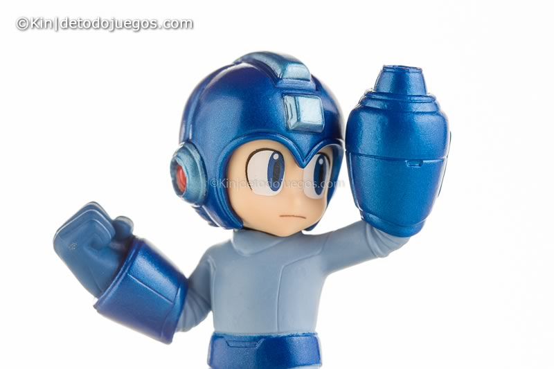 review amiibo megaman-9729
