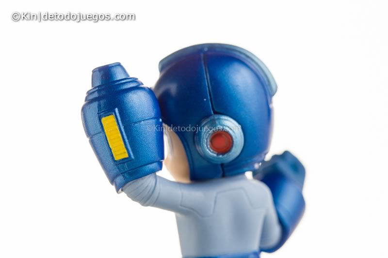 review amiibo megaman-9730