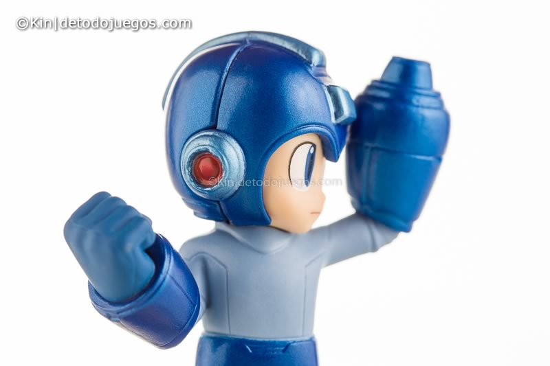 review amiibo megaman-9733