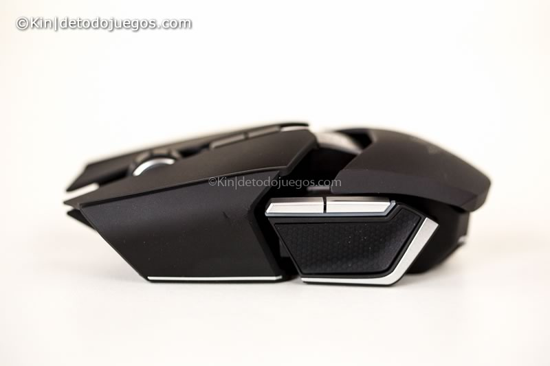 review mouse razer ouroboros-7529