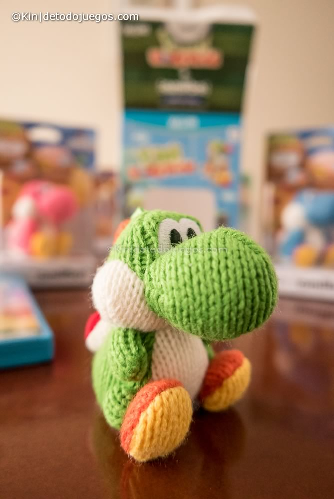 unboxing yoshis woolly world-1080020