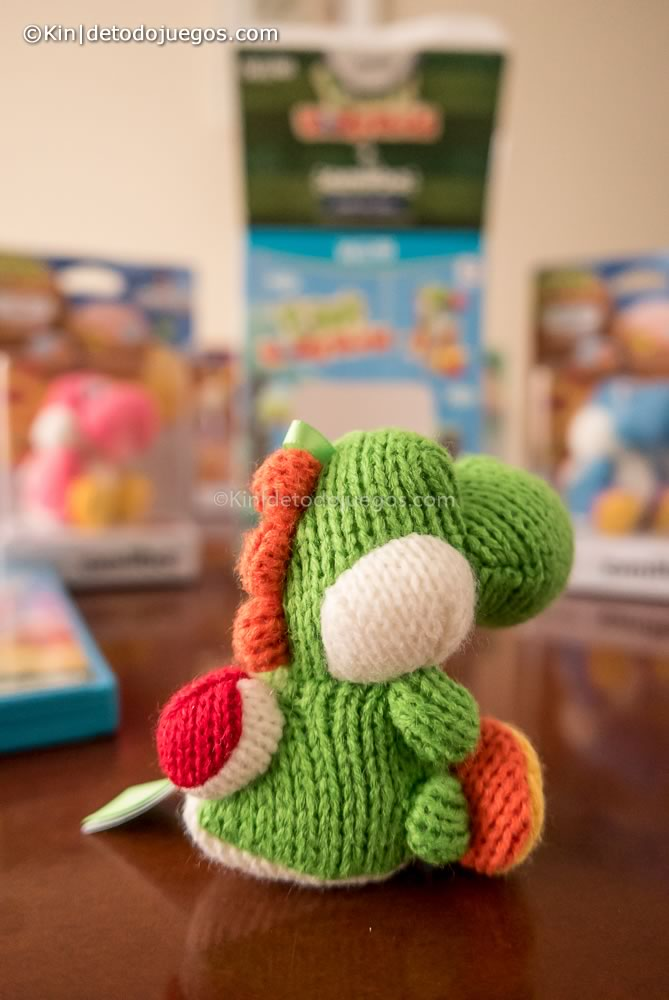 unboxing yoshis woolly world-1080021