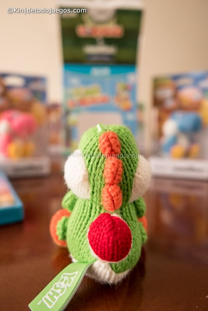 unboxing yoshis woolly world-1080022