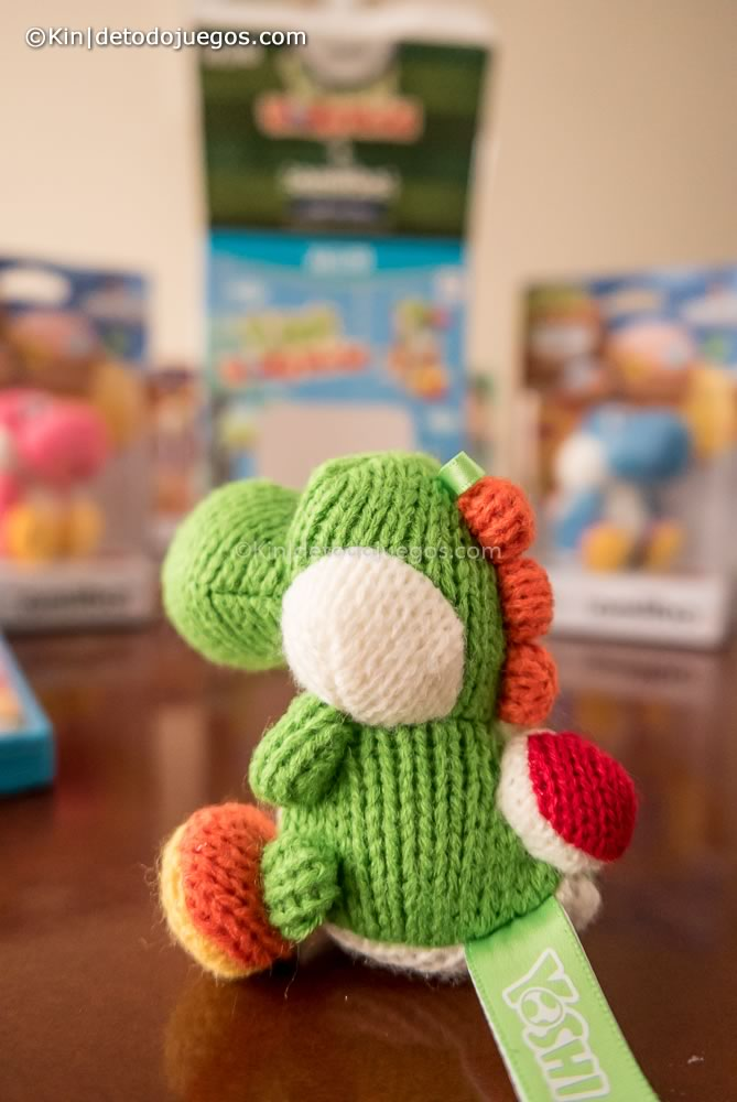 unboxing yoshis woolly world-1080023