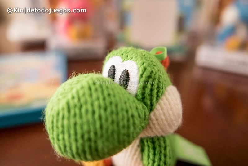 unboxing yoshis woolly world-1080024