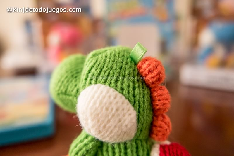 unboxing yoshis woolly world-1080025