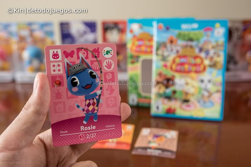 unboxing animal crossing amiibo festival-1080164
