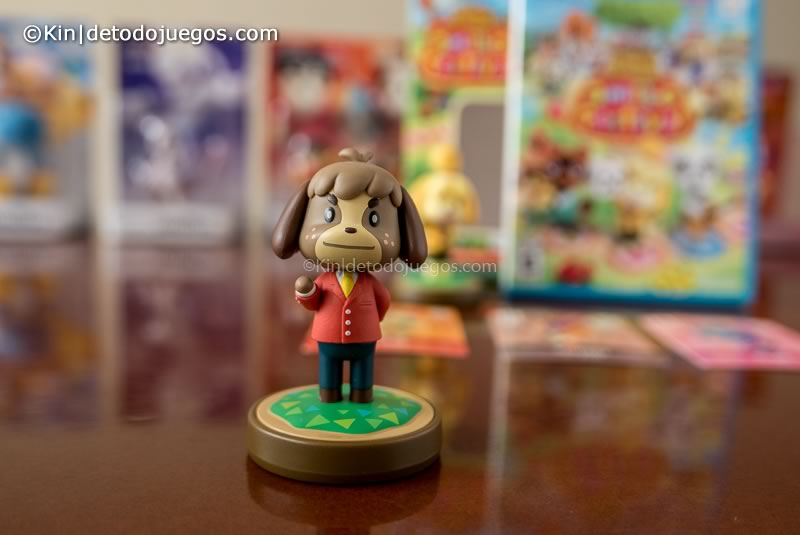 unboxing animal crossing amiibo festival-1080174