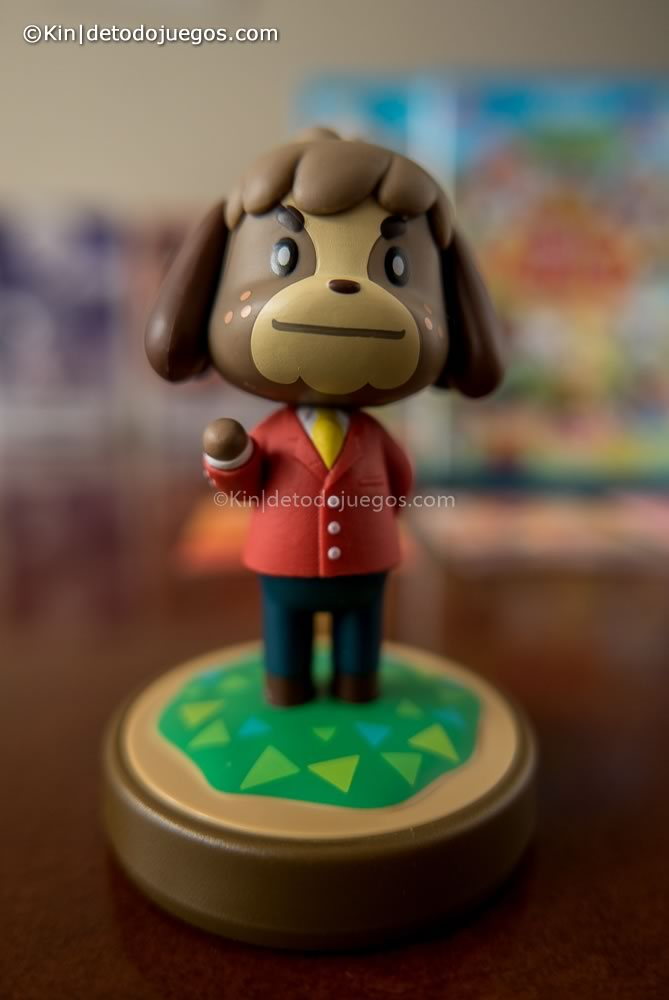 unboxing animal crossing amiibo festival-1080180