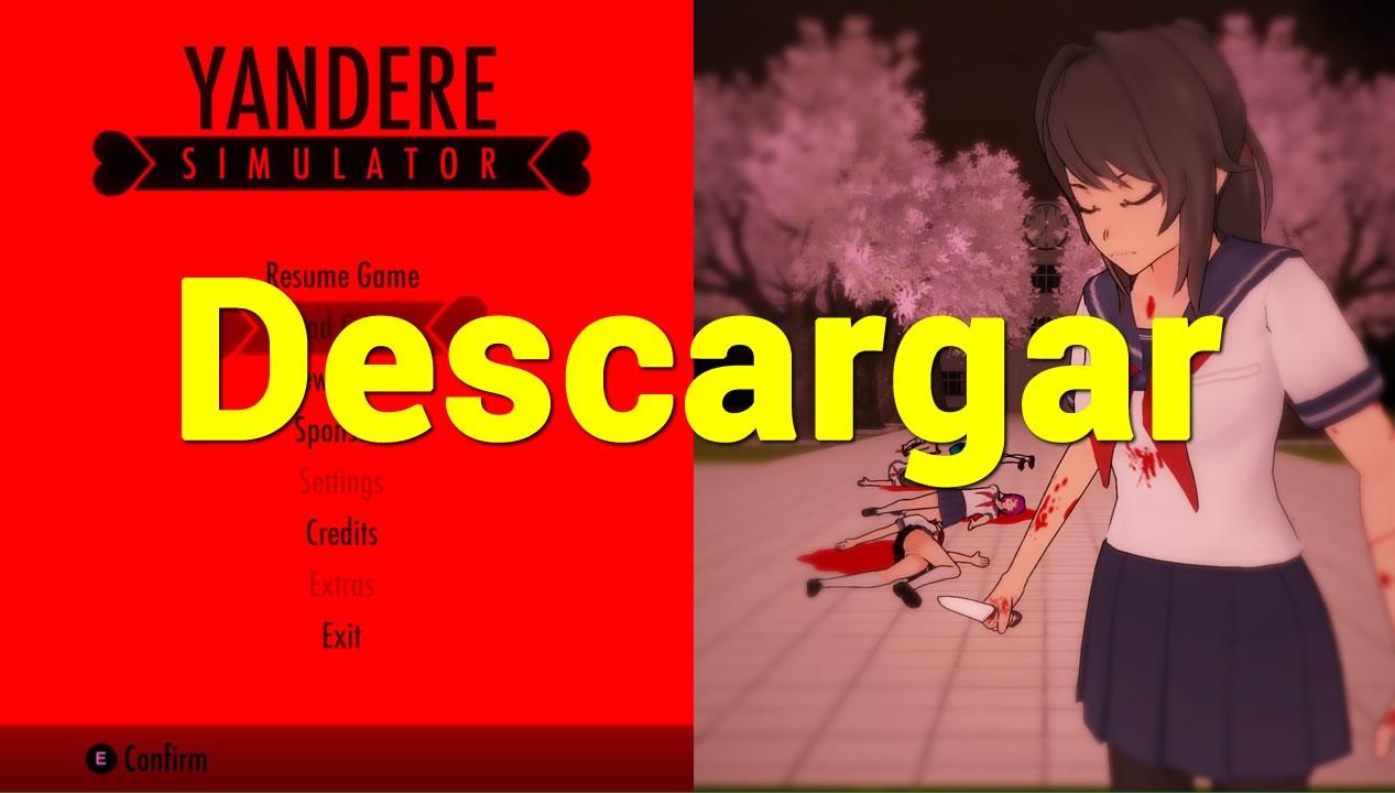 Juegos para descargar gratis de hentai Rose would