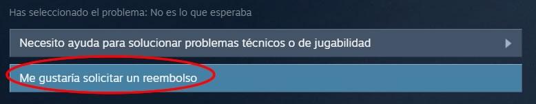 reembolso steam 02