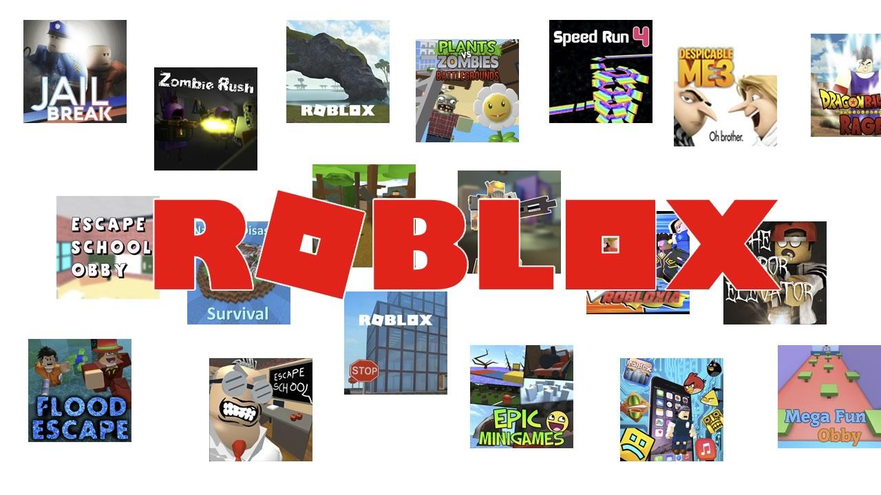 Como Instalar Y Jugar Roblox En Linux