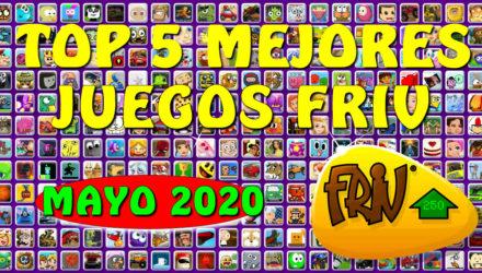De Todo Juegos Juegos Gratis Online Juegos De Pc Y Mas